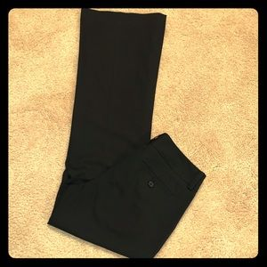 New York & Co. Stretch Pants